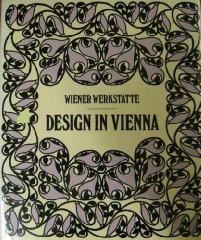 Wiener Werkstatte: Design in Vienna 19031932by: Schweiger, Werner - Product Image