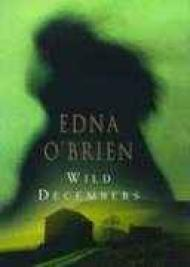 Wild Decembersby: O'Brien, Edna - Product Image