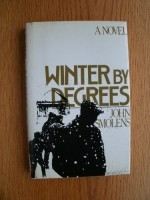 Winter By Degreesby- Smolens, John - Product Image