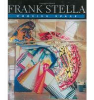 Working Spaceby: Stella, Frank - Product Image