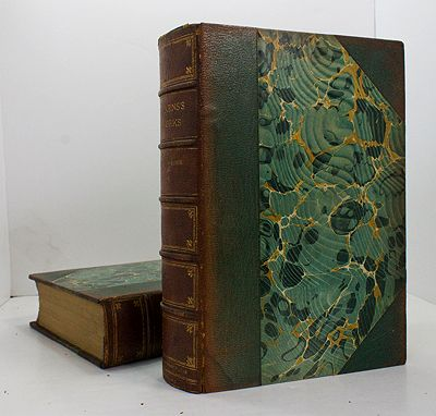 Works of Charles Dickens: Barnaby RudgeDickens, Charles  - Product Image