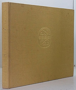 World of Cartier-BressonCartier-Bresson, Henri - Product Image