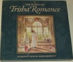 World of Trisha Romance, Theby: Romance, Trisha - Product Image