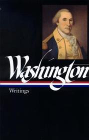 WritingsWashington, George - Product Image