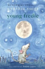 Young Fredleby: Voigt, Cynthia - Product Image
