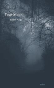 Your Moonby: Angel, Ralph - Product Image