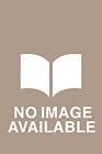 Yum Yum Book, TheCrumb, R., Illust. by: Robert Crumb - Product Image