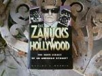 Zanucks of Hollywood, The: the dark legacy of an American dynastyby: Harris, Marlys J. - Product Image