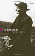 islandman, Theby: Crohan, Tomas O - Product Image